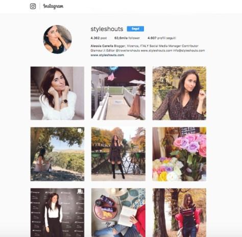 alessia-canella-instagram