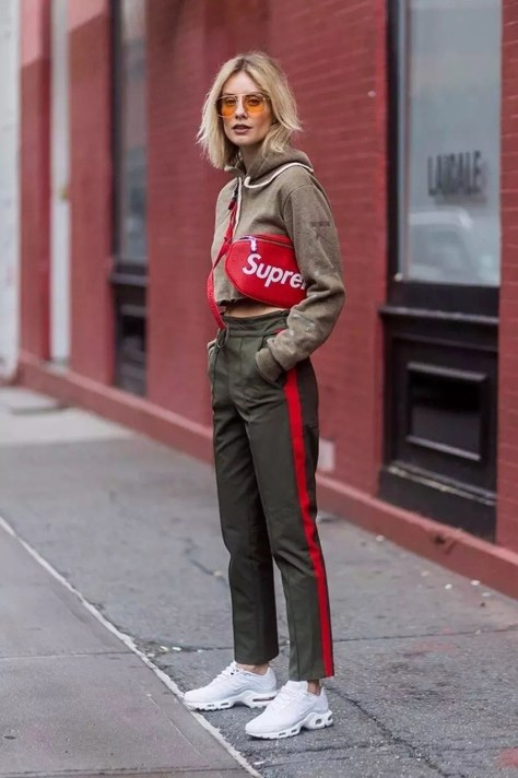 street_style_chunky_sneakers