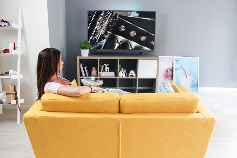 philips-styleshouts-televisione