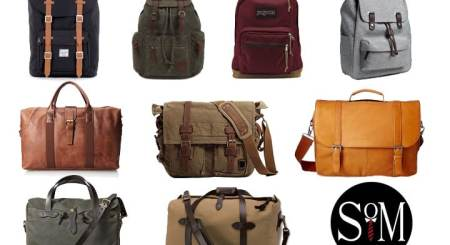 Tips for Buying an Amazing Messenger Bag