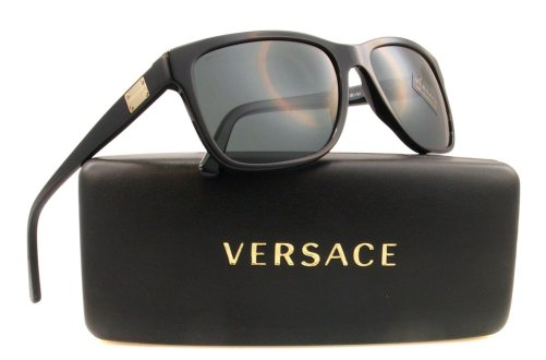 Versace Sunglasses For Men & Women   StylesWardrobe.com