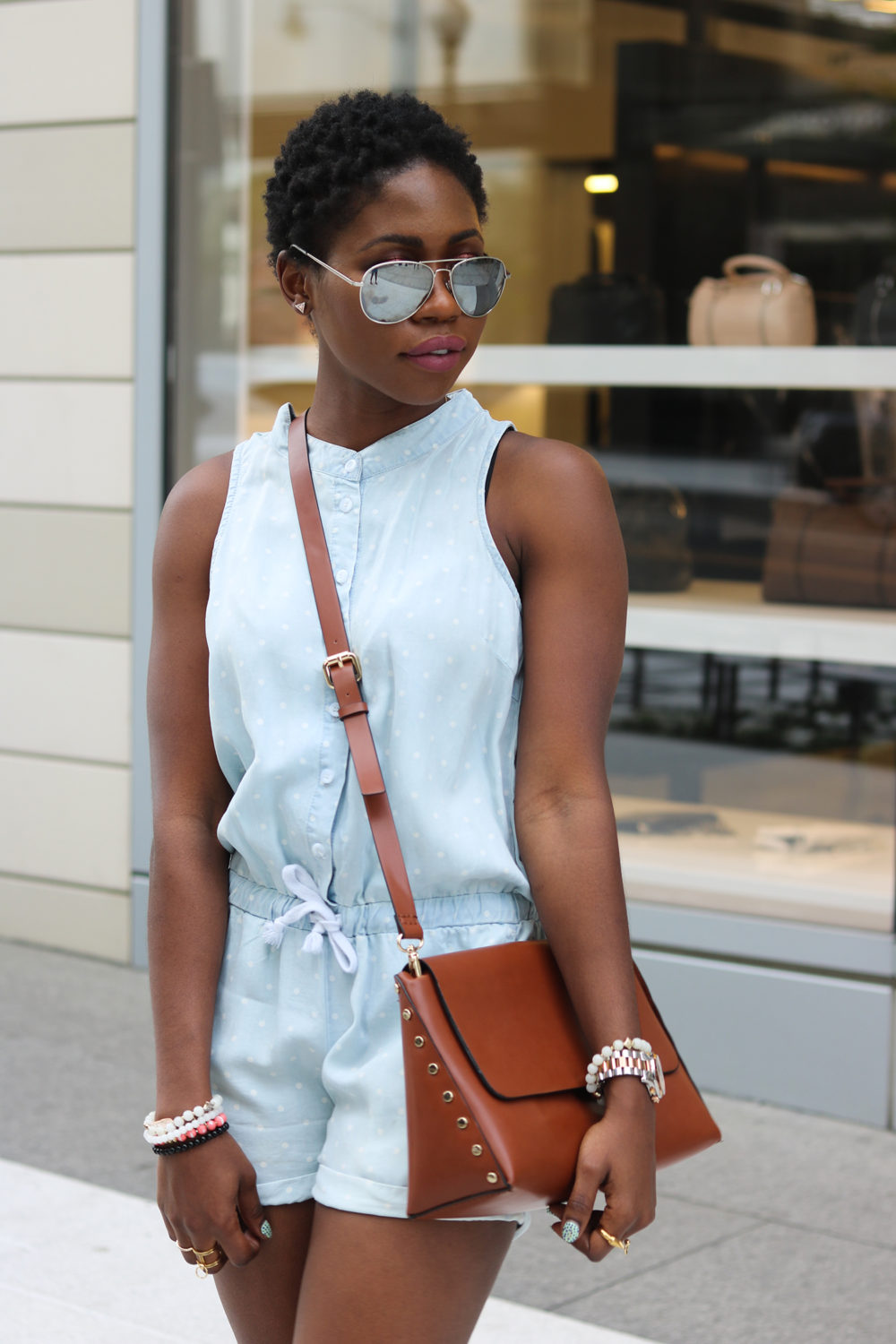 style synopsis_ romper