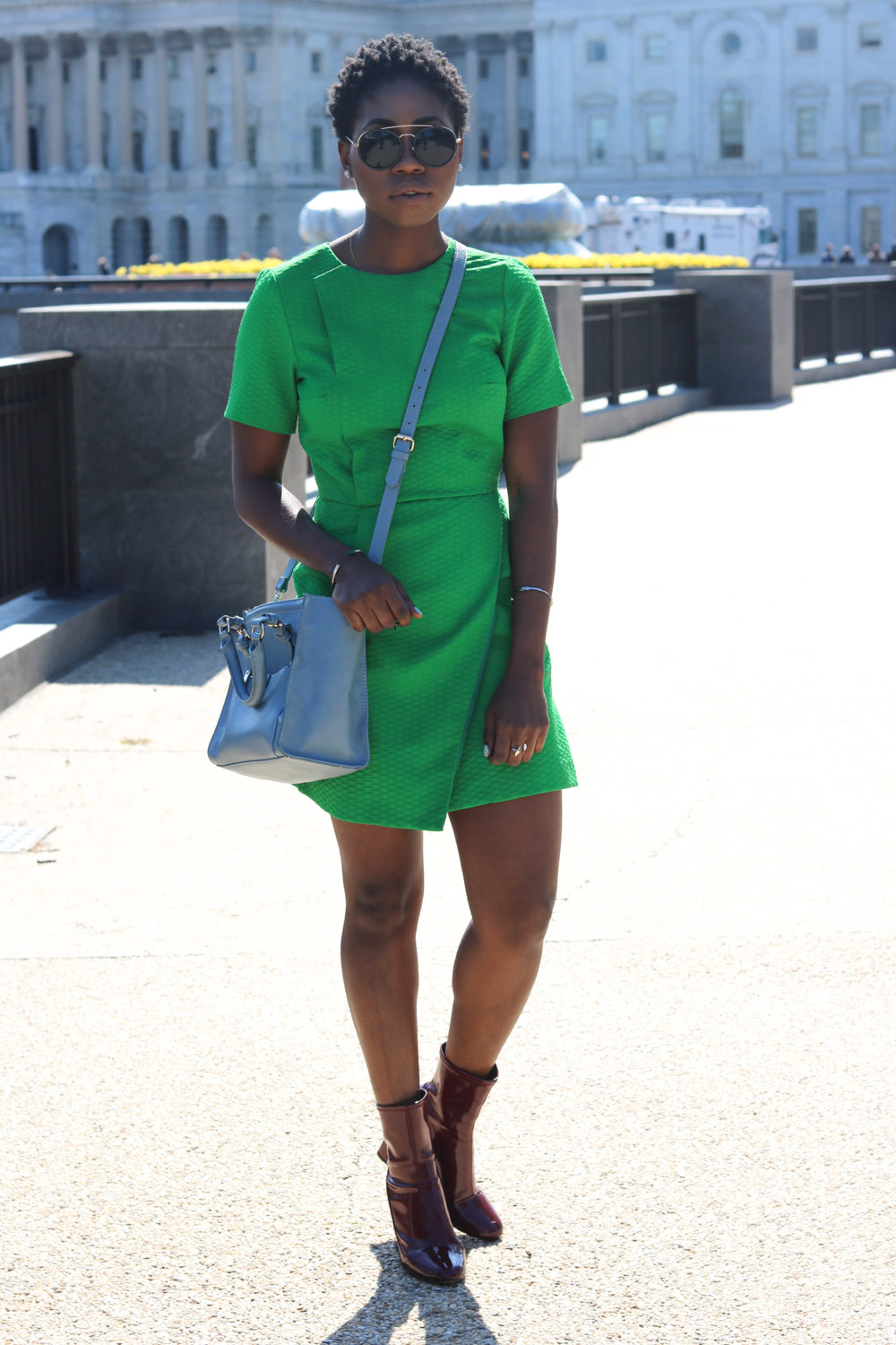 style synopsis_ spring brights