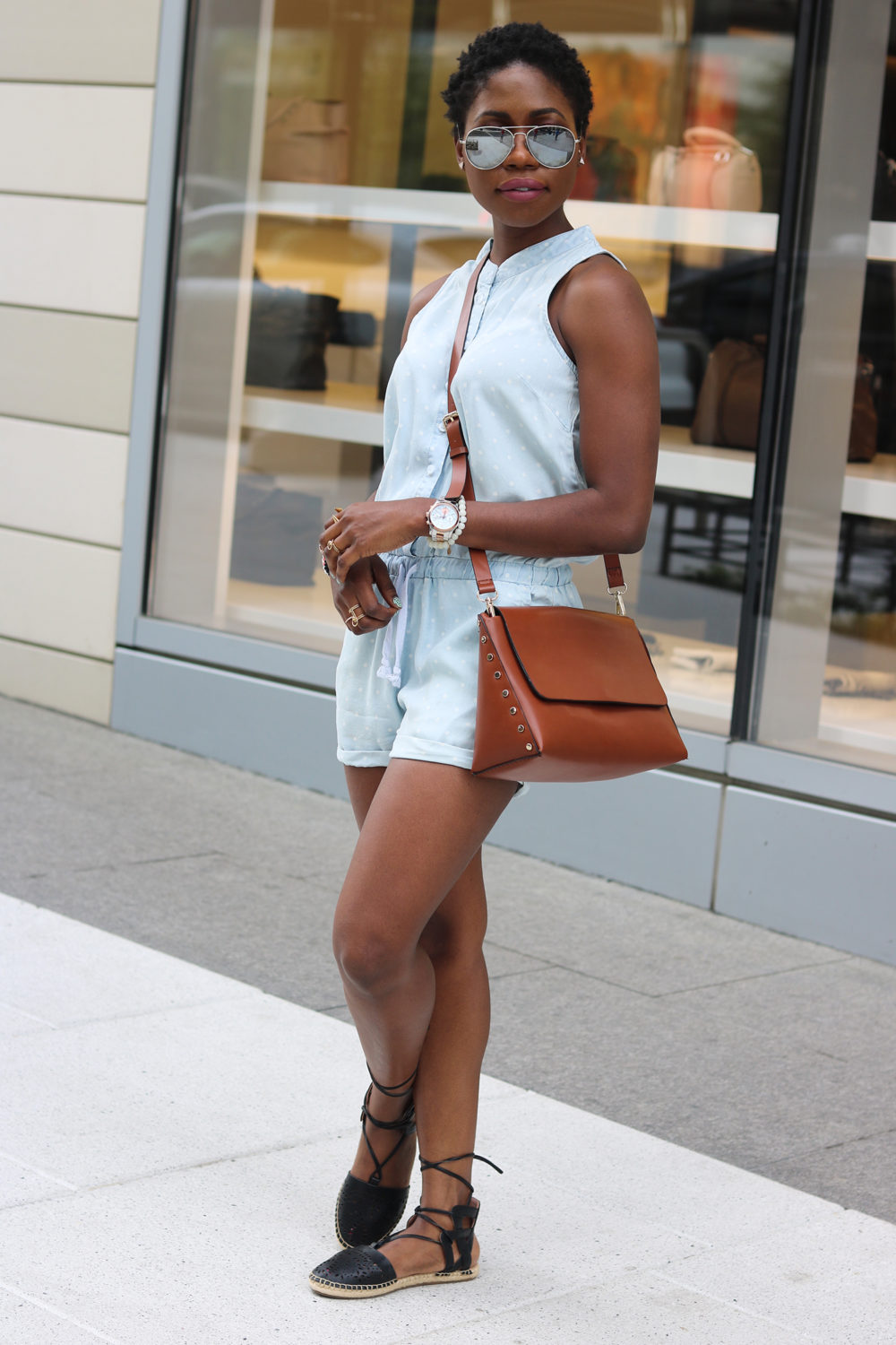 style synopsis_ spring romper