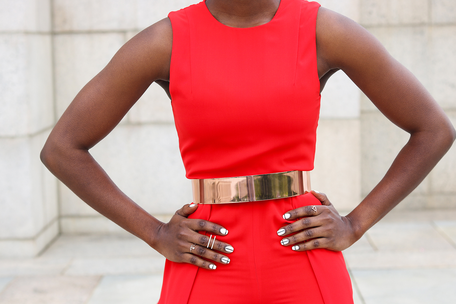 stylesynopsis-red-summer-looks