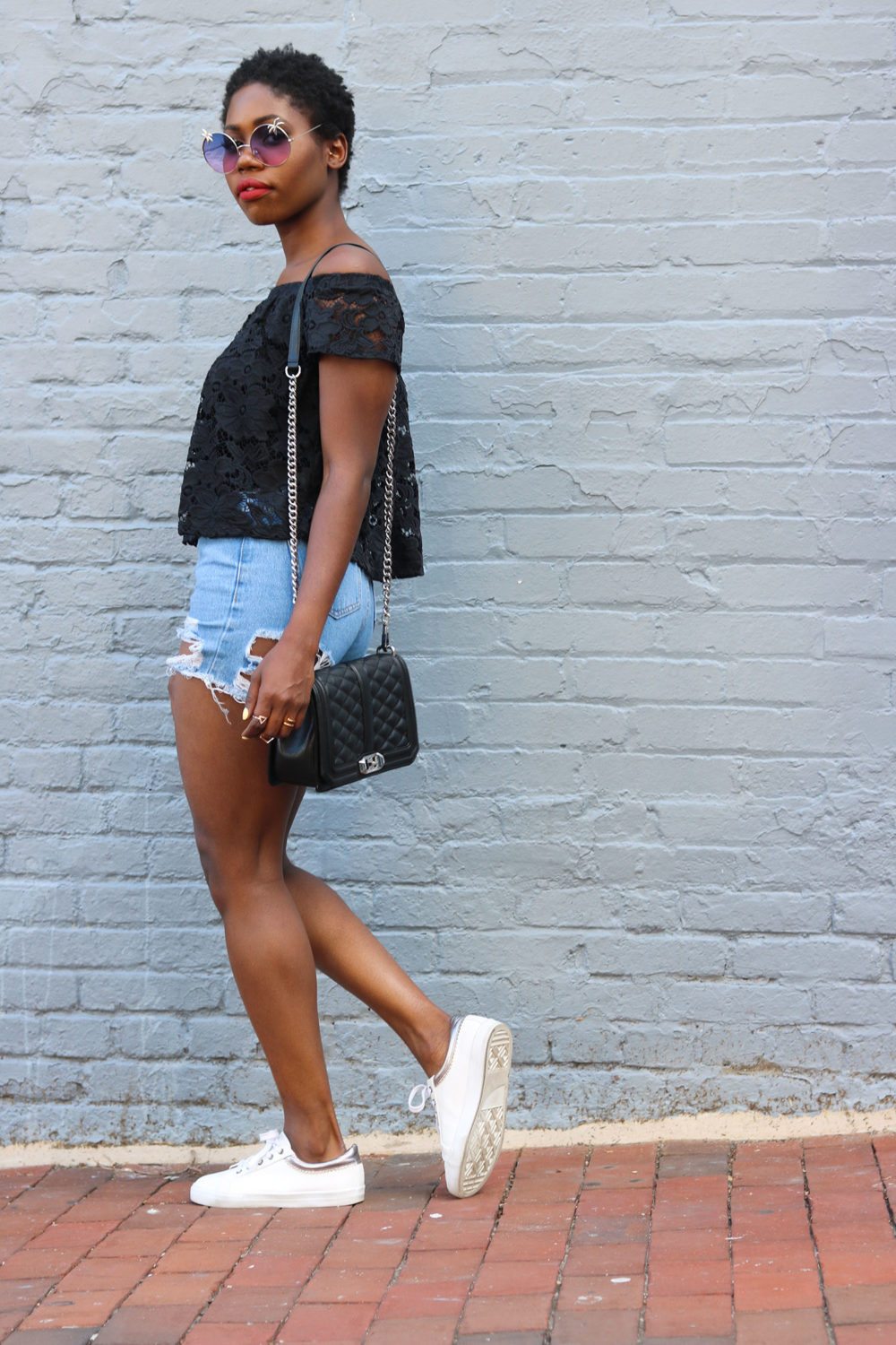 style synopsis off shoulder styles 4