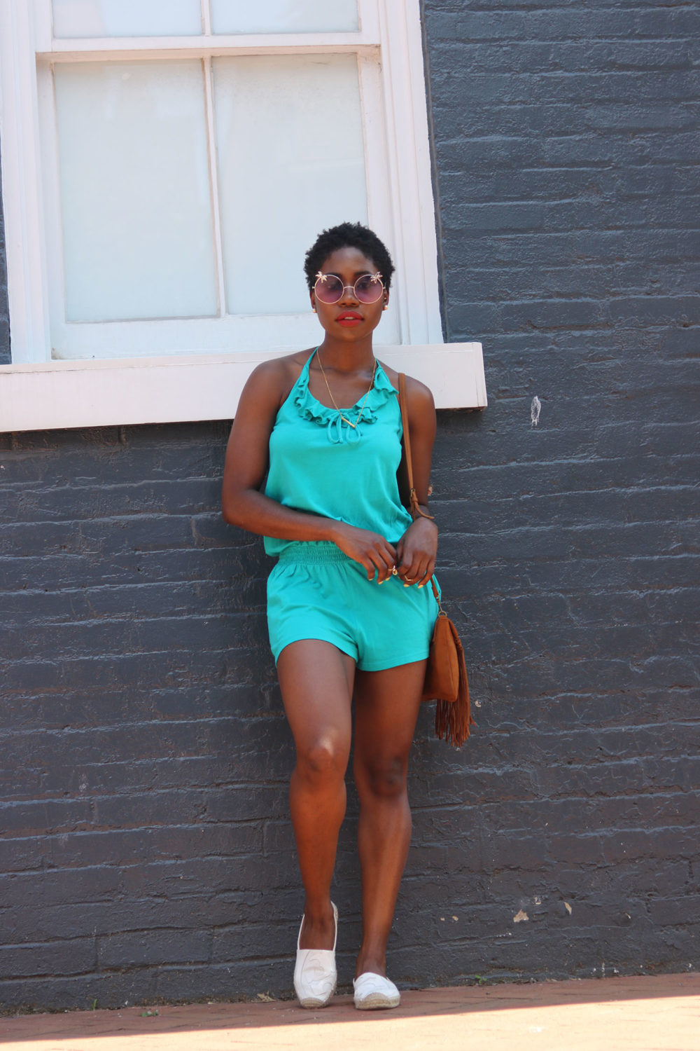 style synopsis romper fashion