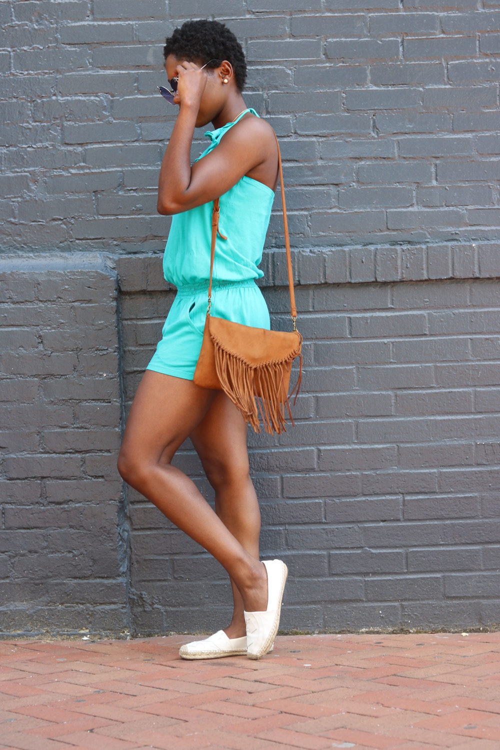 style synopsis summer styles
