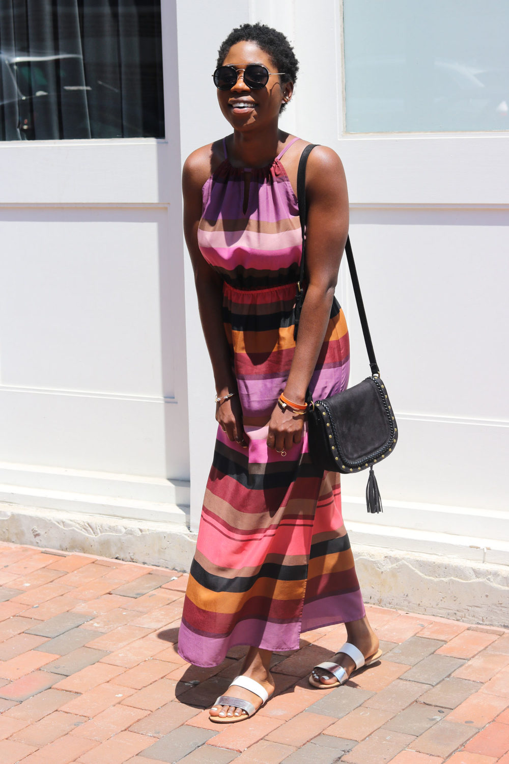 style synopsis tall dresses