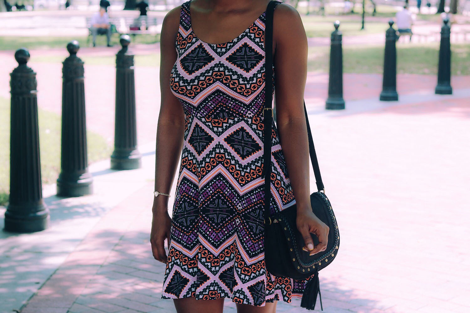 stylesynopsis-floral-summer-dress