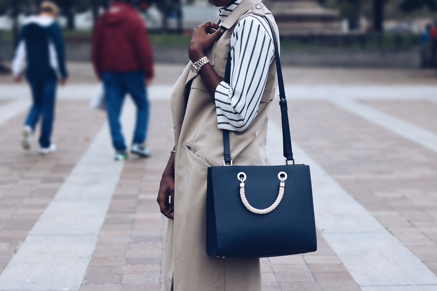 stylesynopsis-long-duster-vest-style