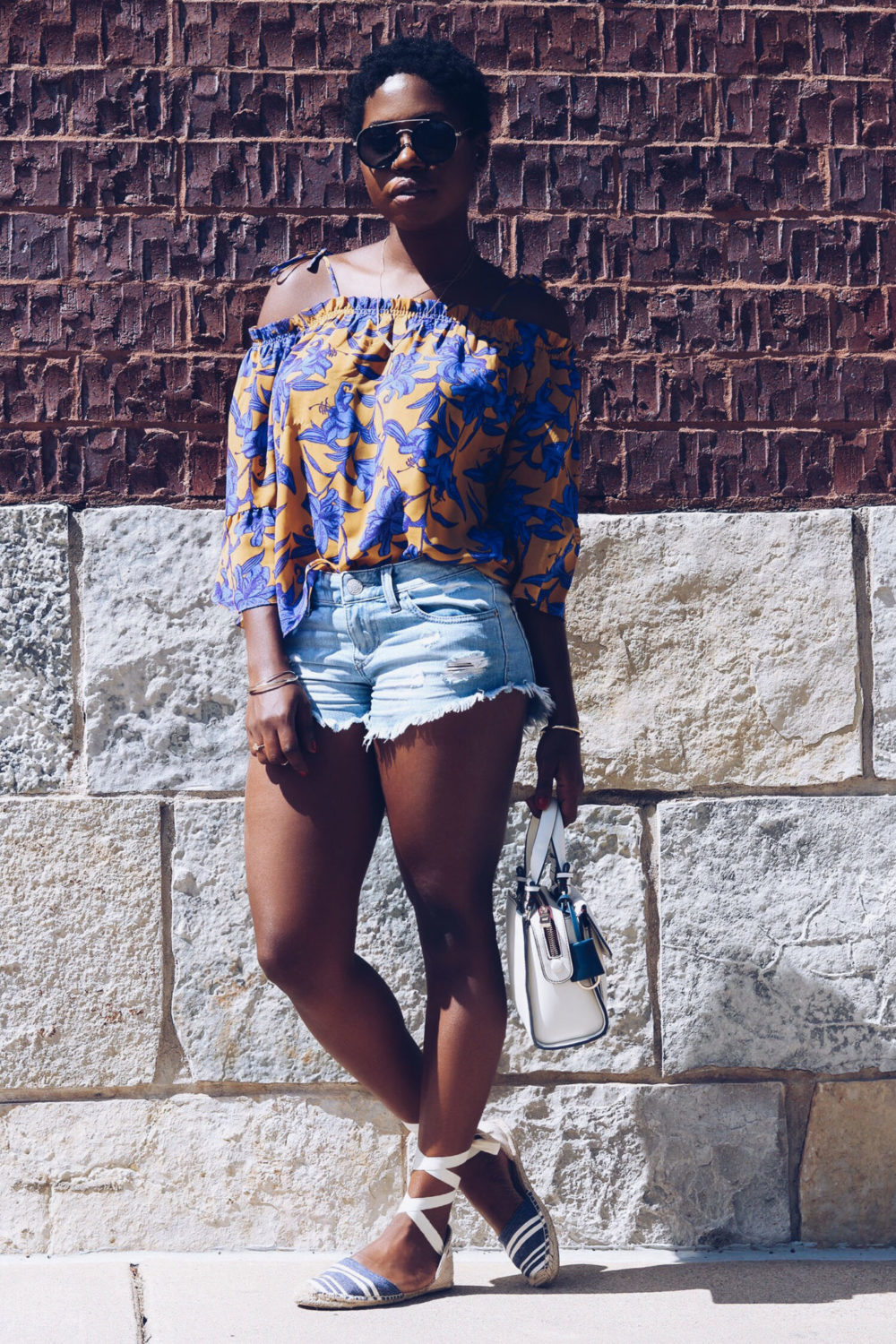 stylesynopsis-off-shoulder-floral-top