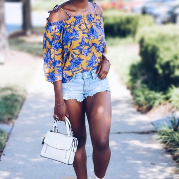 stylesynopsis-denim-shorts-casual-looks