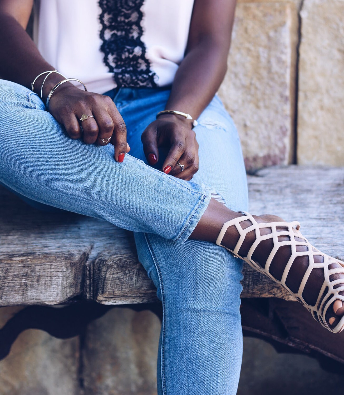stylesynopsis-caged-sandals-style