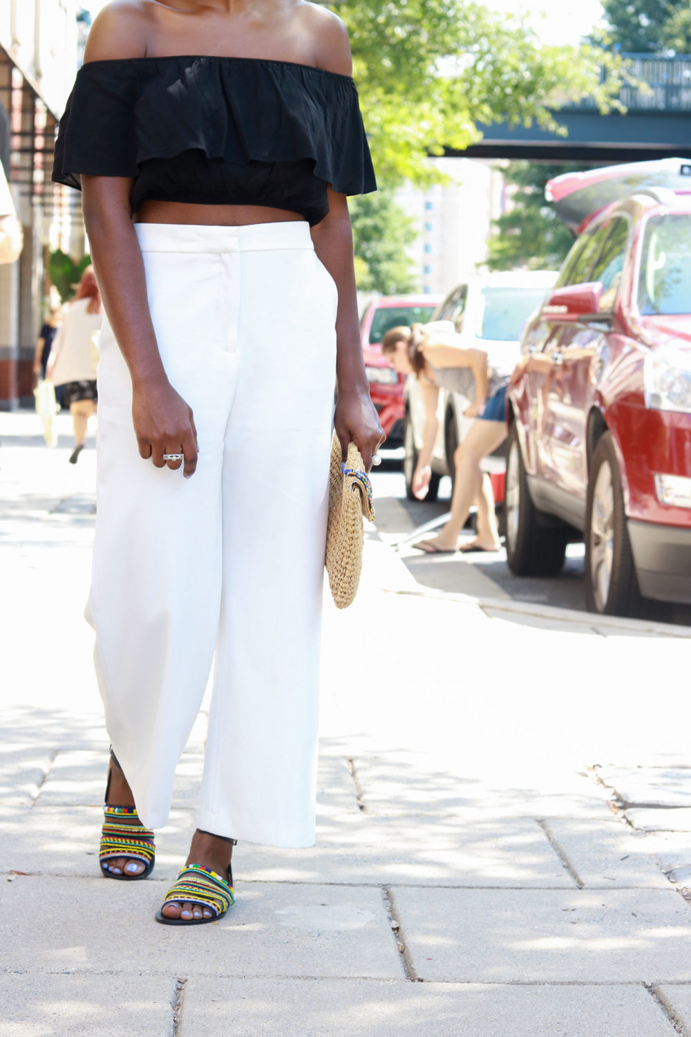 stylesynopsis-offshoulder-looks