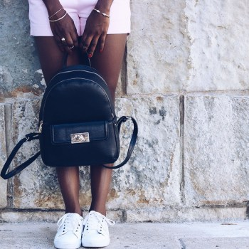 stylesynopsis-sneakers-back-pack-style