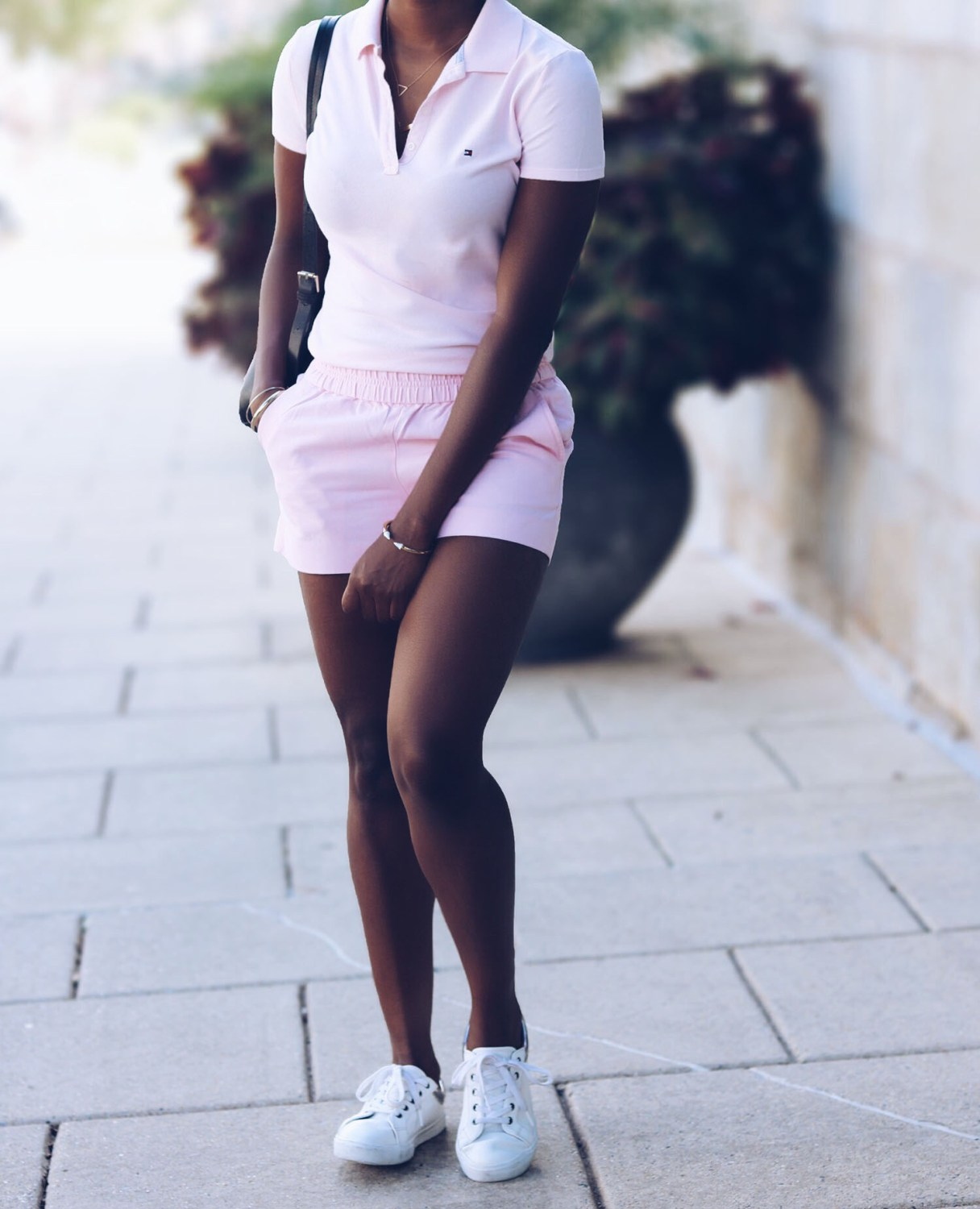 stylesynopsis-casual-shorts-polo-shirt-look