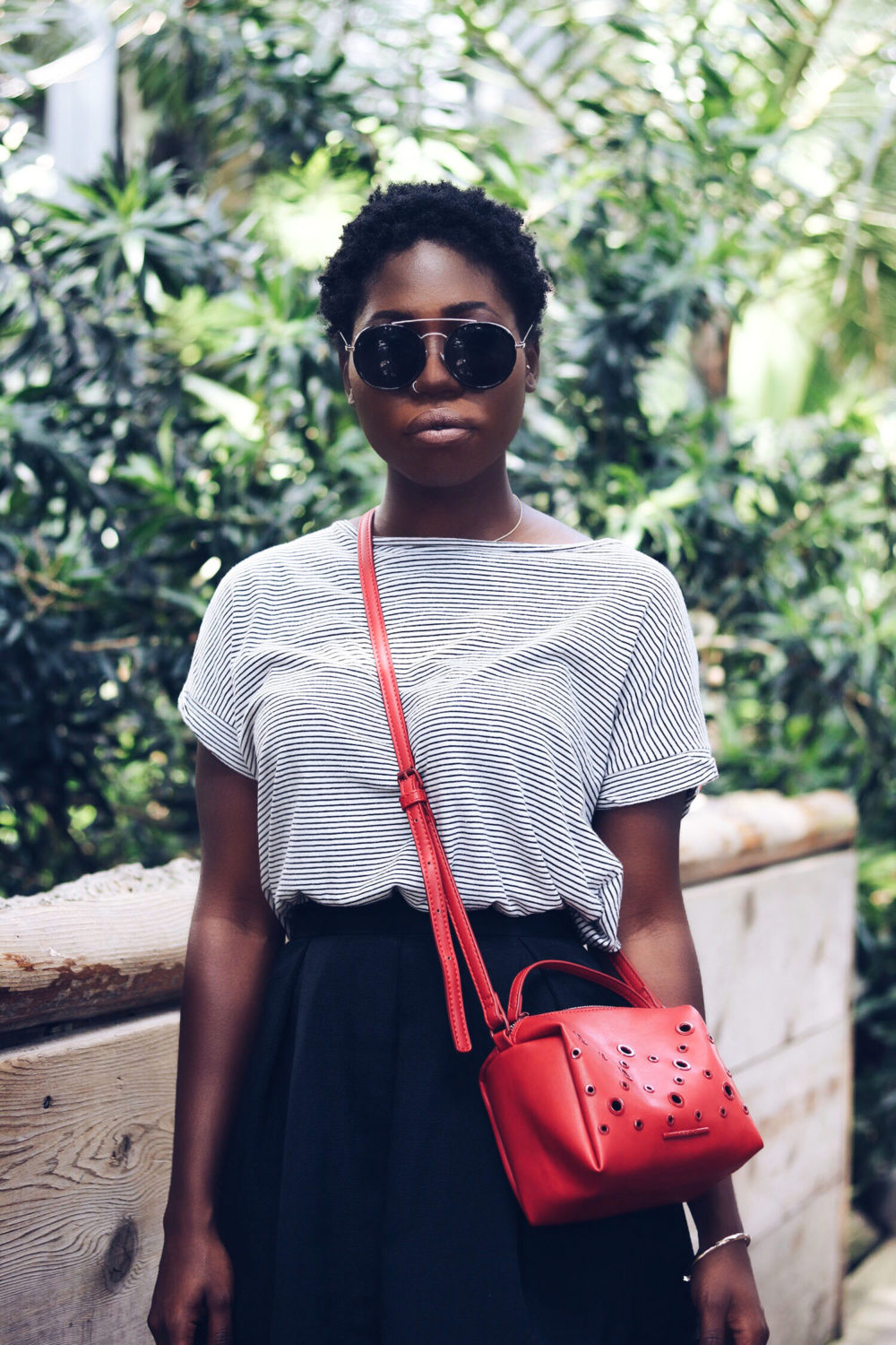 stylesynopsis-red-cross-body-bag