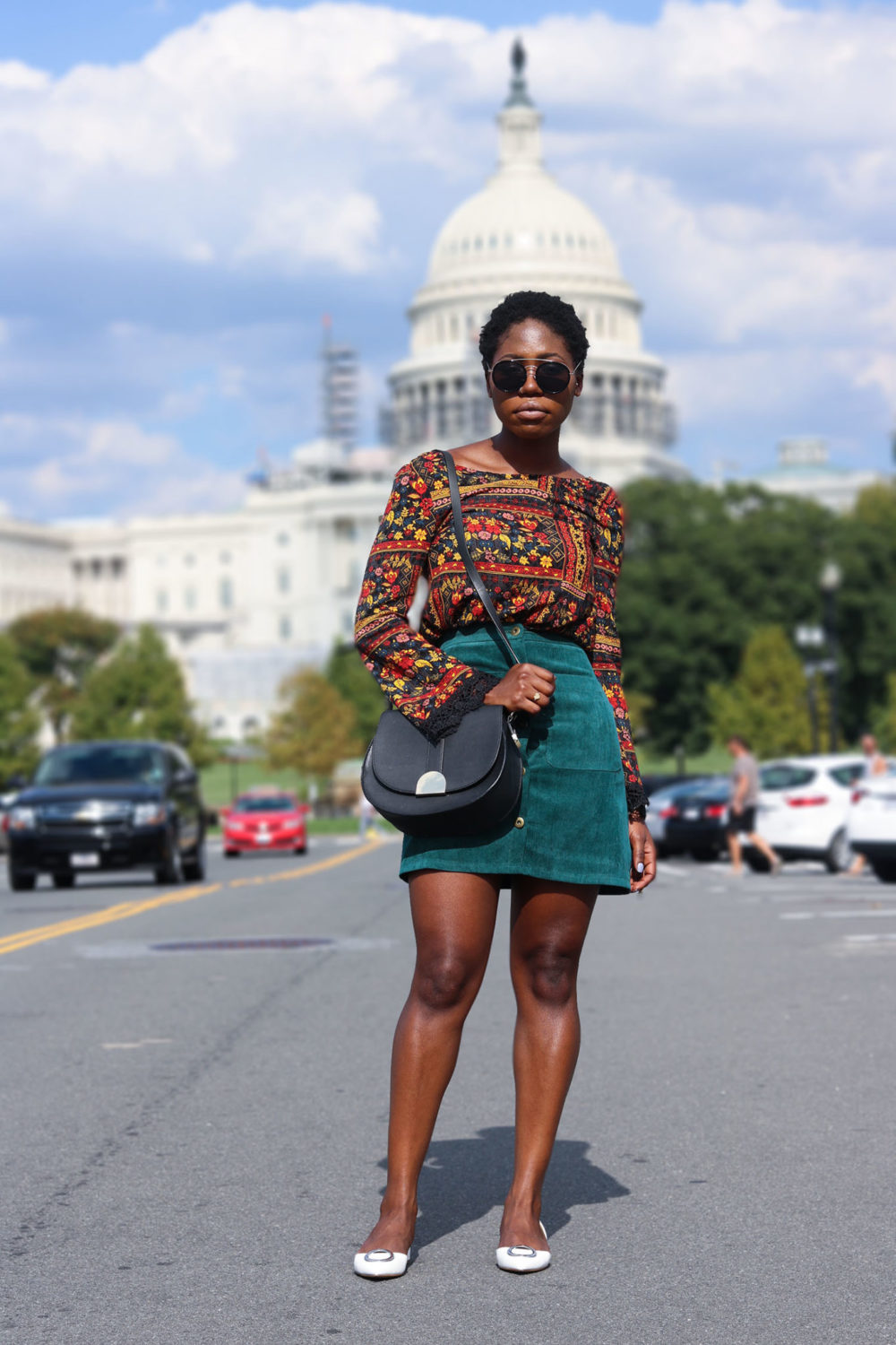 stylesynopsis-suede-skirt-styles