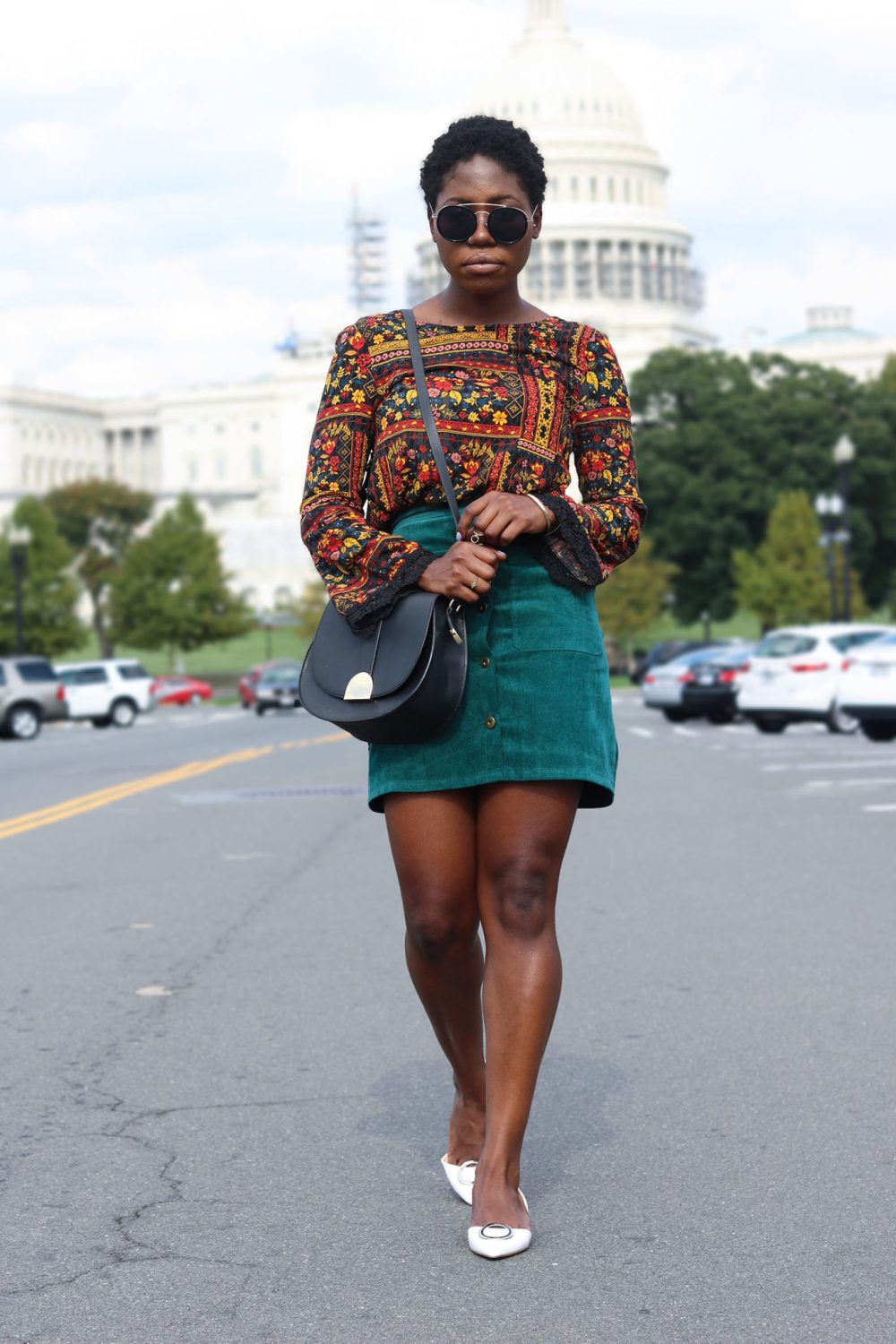 stylesynopsis-young-professional-looks