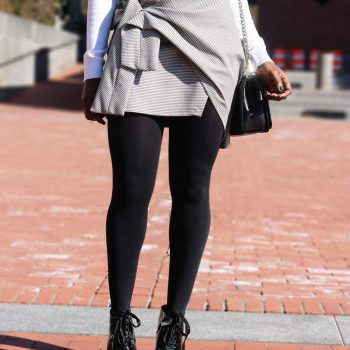 style-synopsis-structured-skirt-stockings-ankle-boots