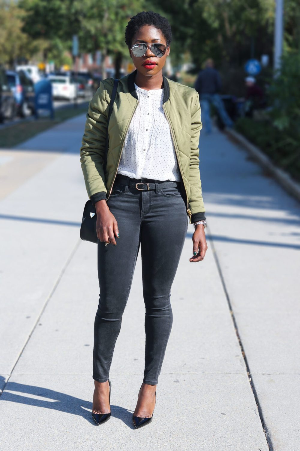 style-synopsis-leather-jeans-bomber-jacket-style