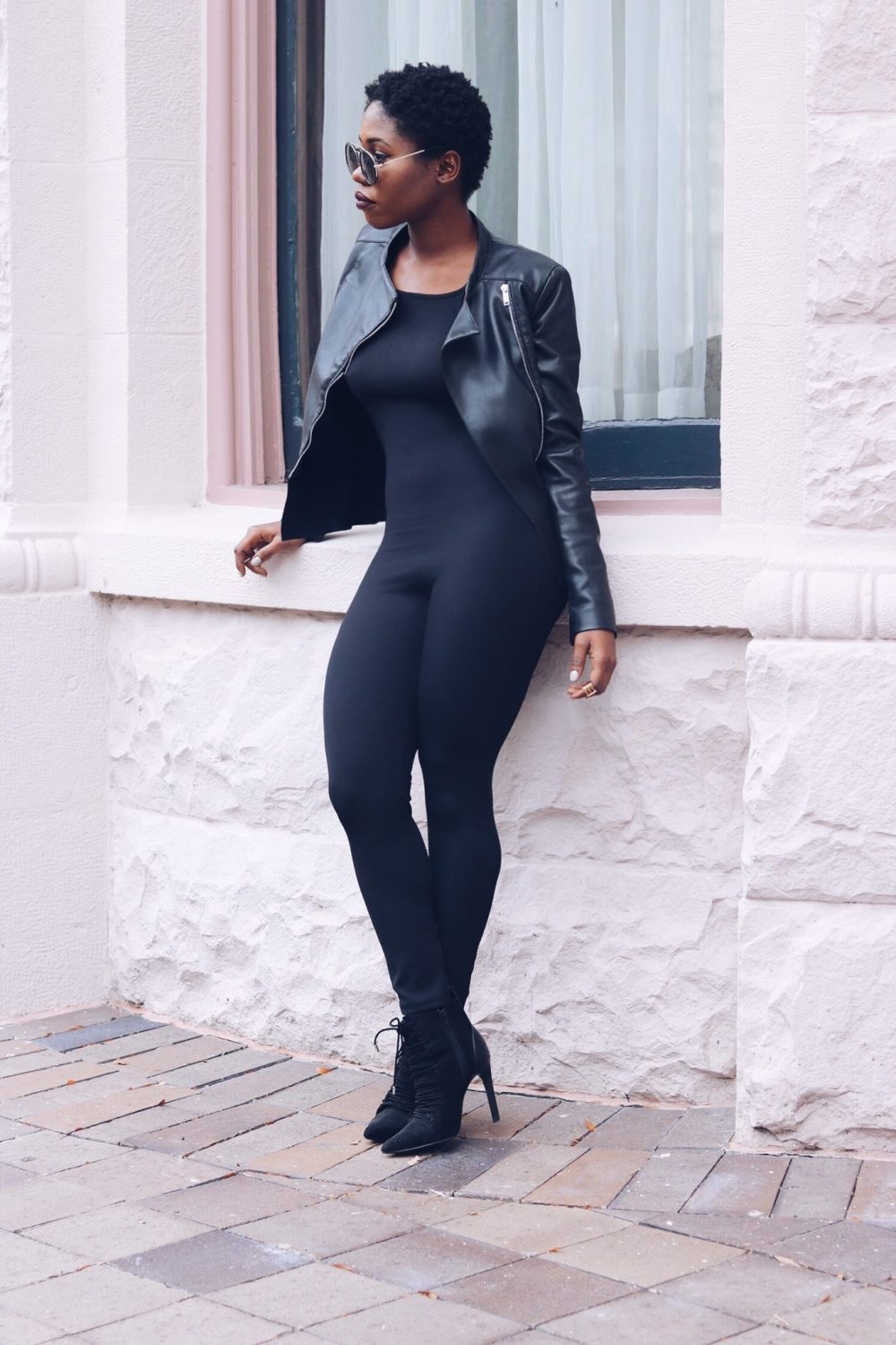 stylesynopsis-leather-jacket-lace-booties