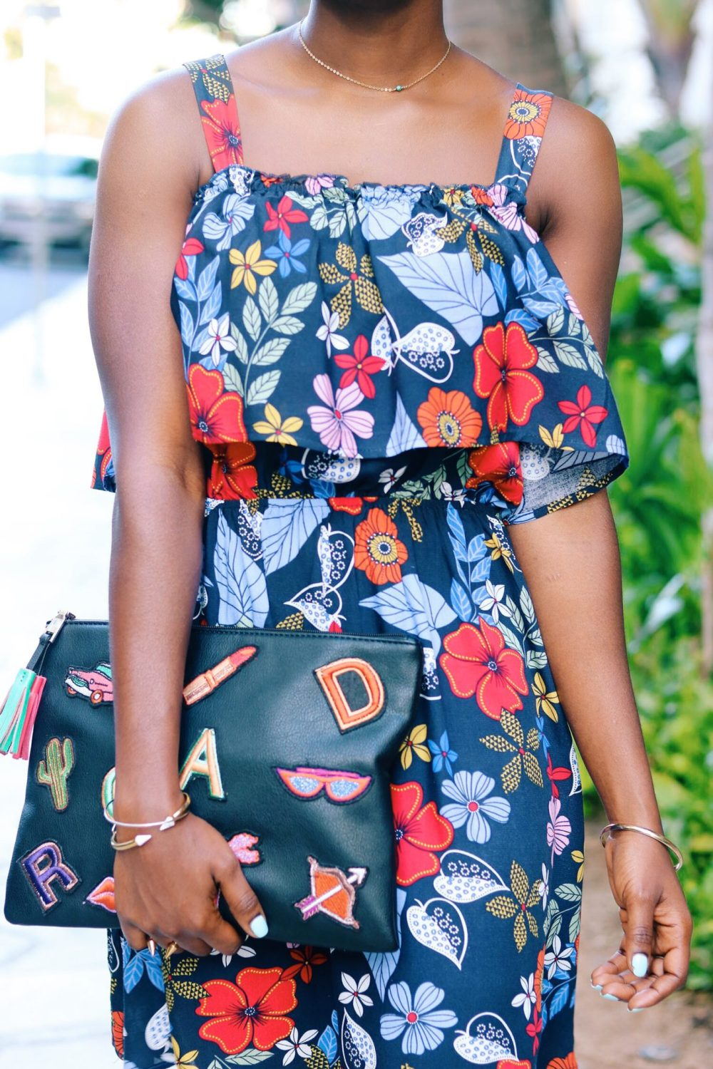 stylesynopsis-floral-dress