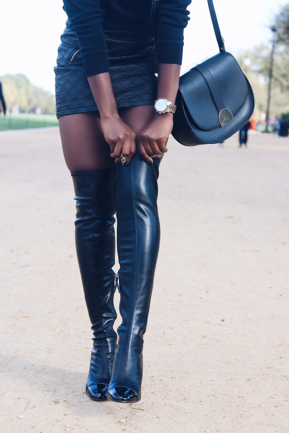style-synopsis-knee-high-stretch-boots