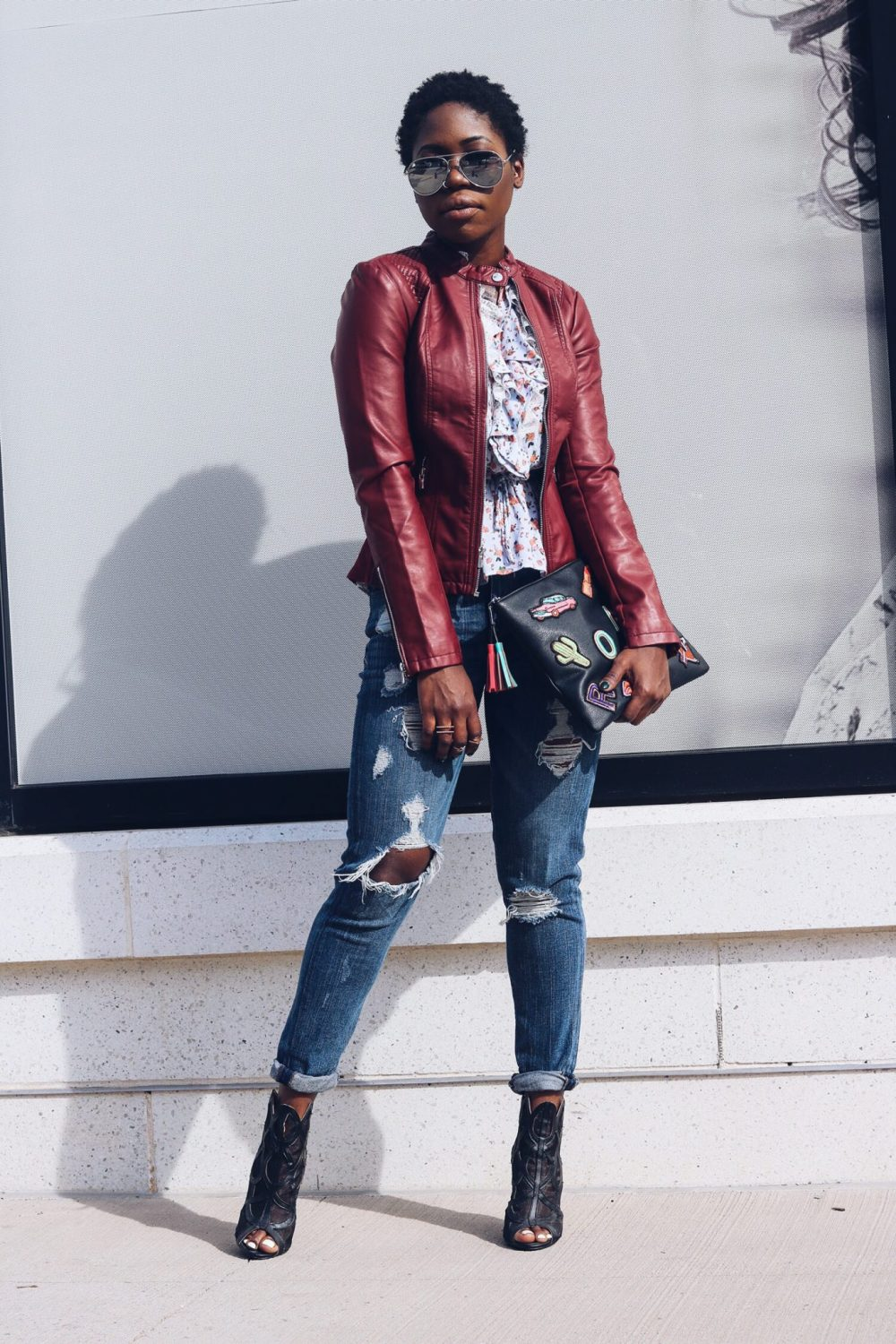 style-synopsis-red-biker-jacket-style