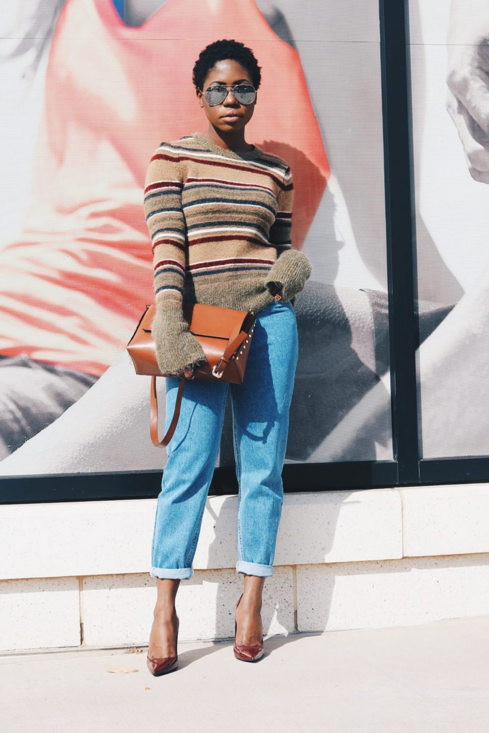 style-synopsis-sweater-jeans-look