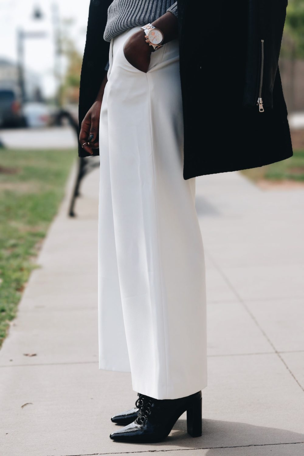 style-synopsis-culottes-ankle-boots