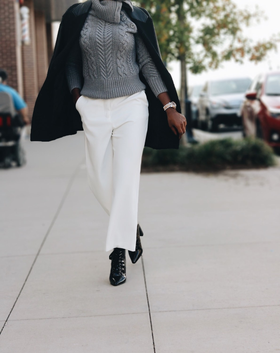 style-synopsis-gray-turtle-neck-sweater