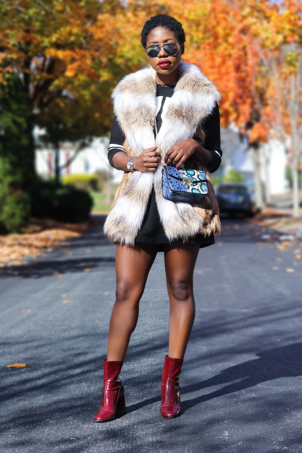 style-synopsis-fall-shirt-dress-looks