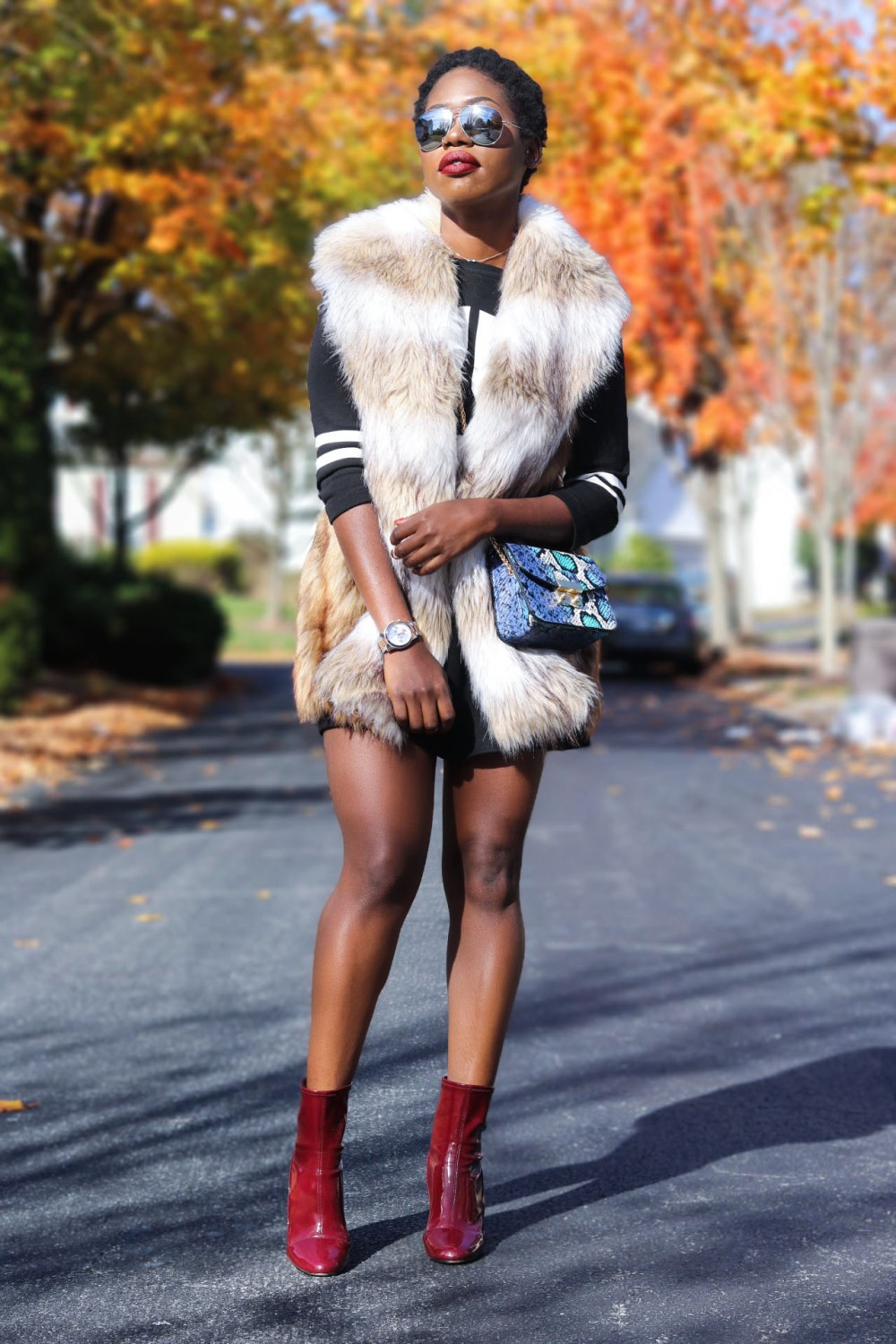 style-synopsis-fur-vest-fall-looks