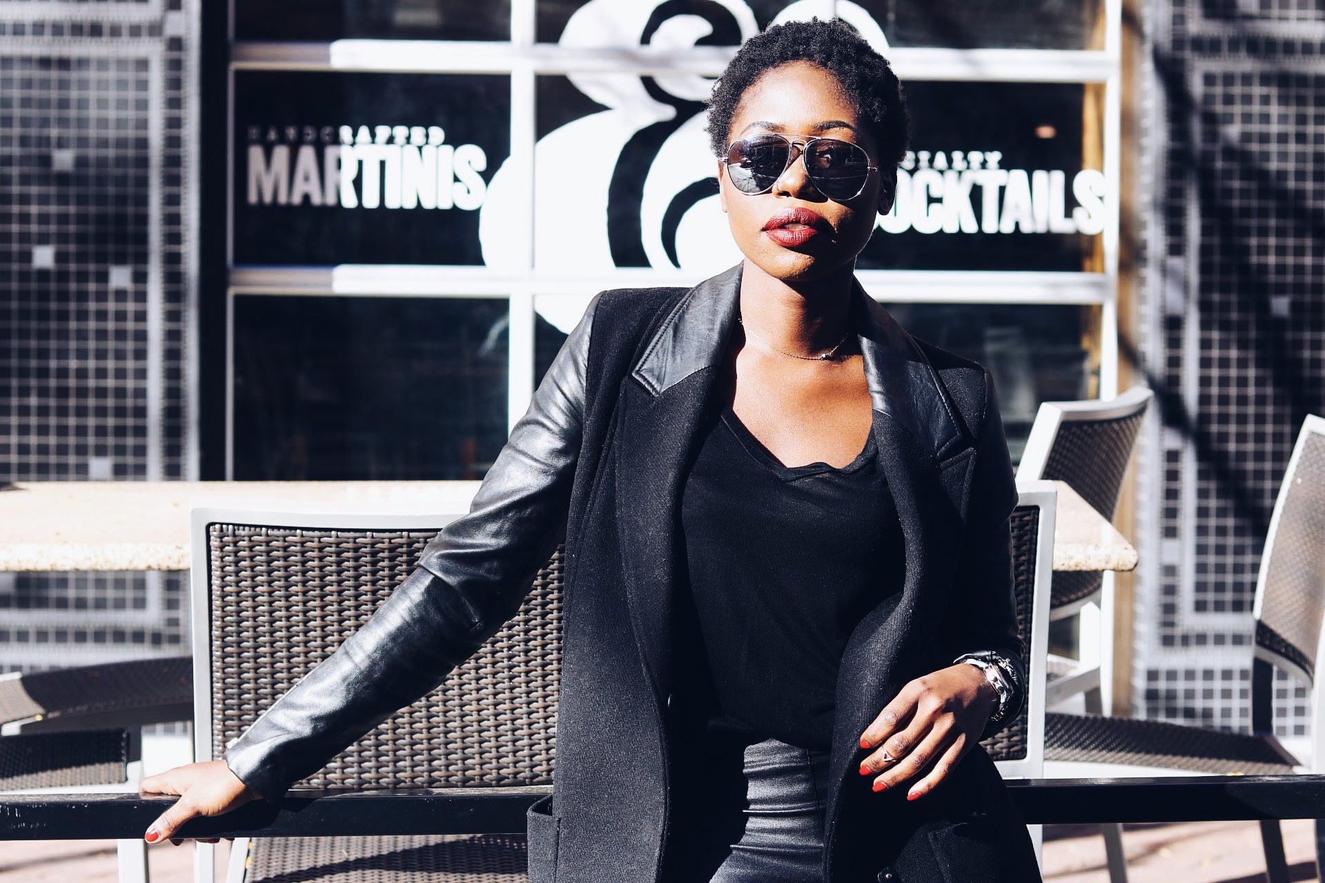 style-synopsis-black-fall-styles