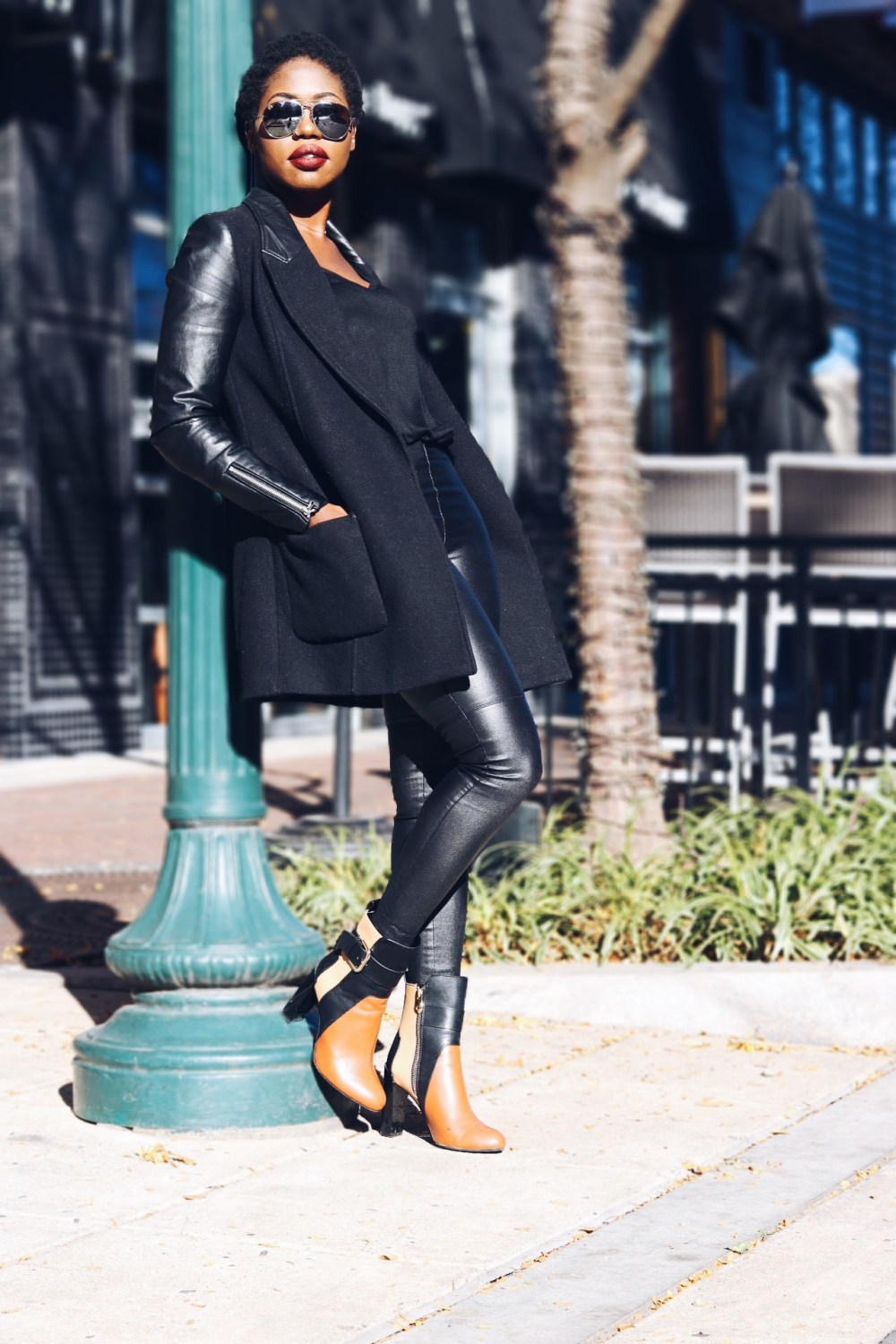 style-synopsis-black-on-black-fall-look