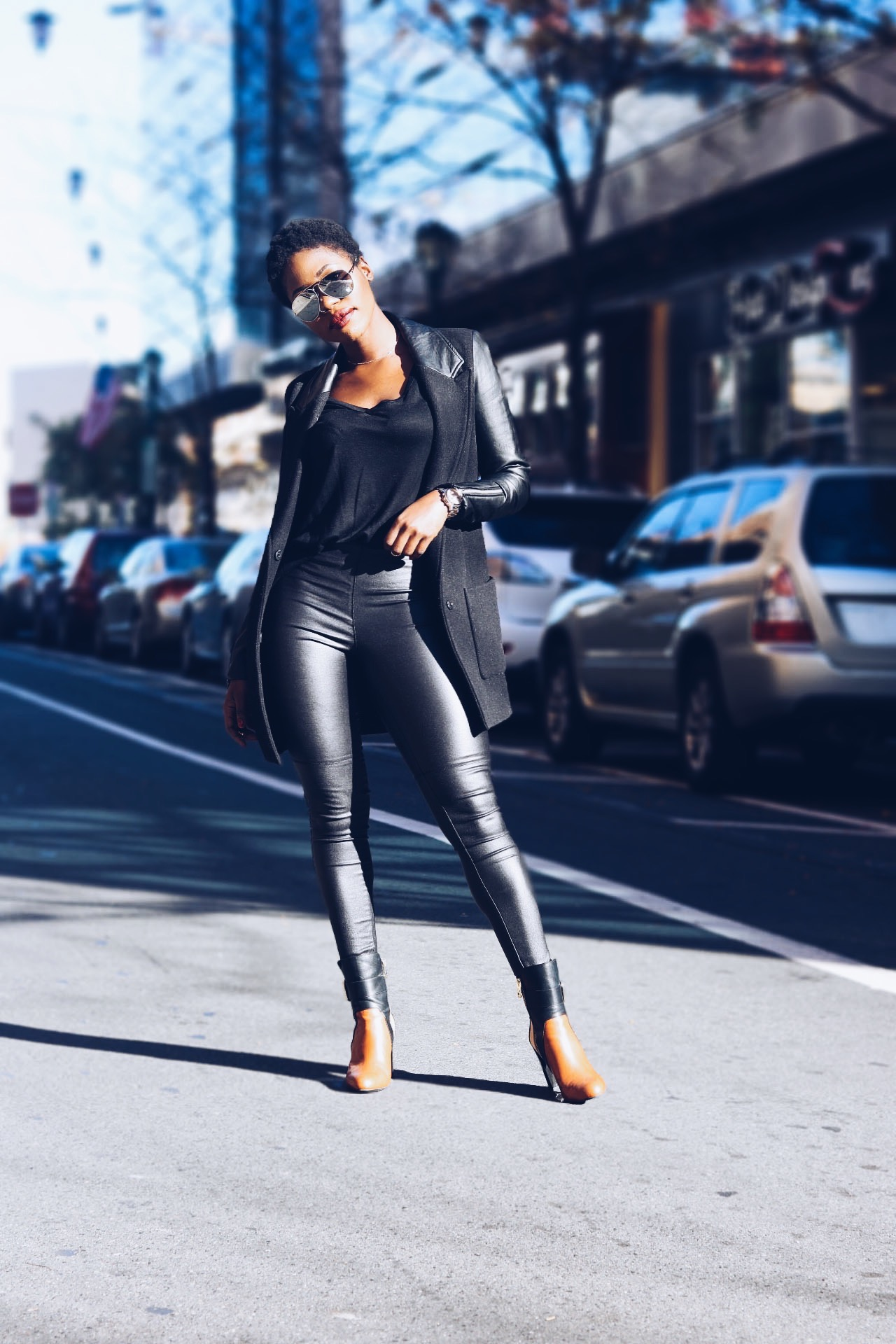 style-synopsis-contrast-ankle-boots