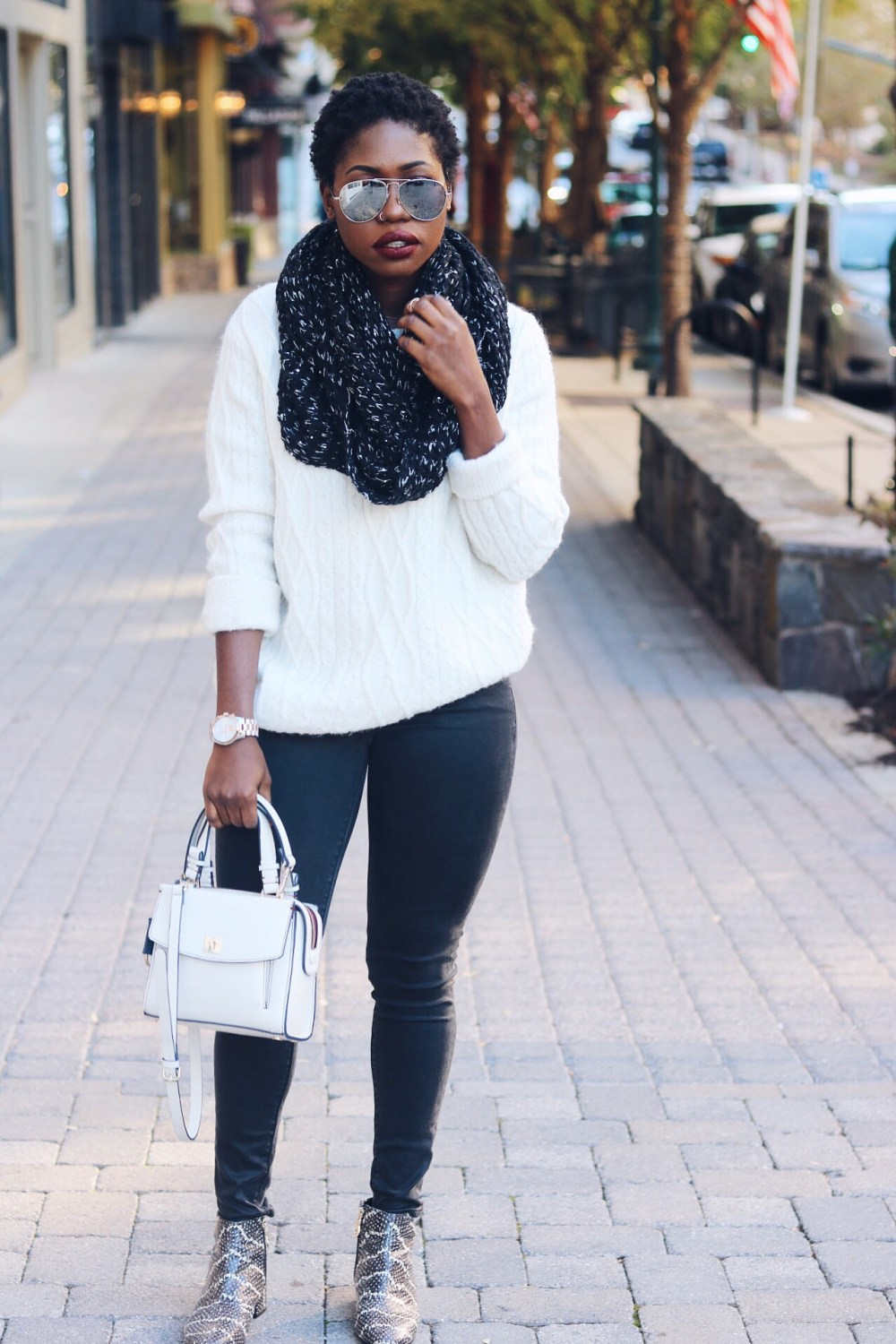 style-synopsis-casual-fall-look