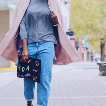 style-synopsis-pink-contrast-coat-layered-look
