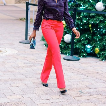 style-synopsis-holiday-outfit-look