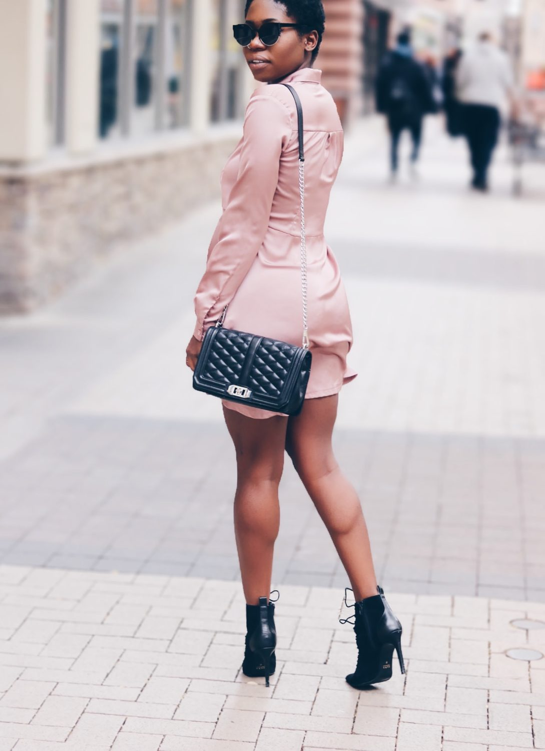 style-synopsis-silp-dress-bootie-look