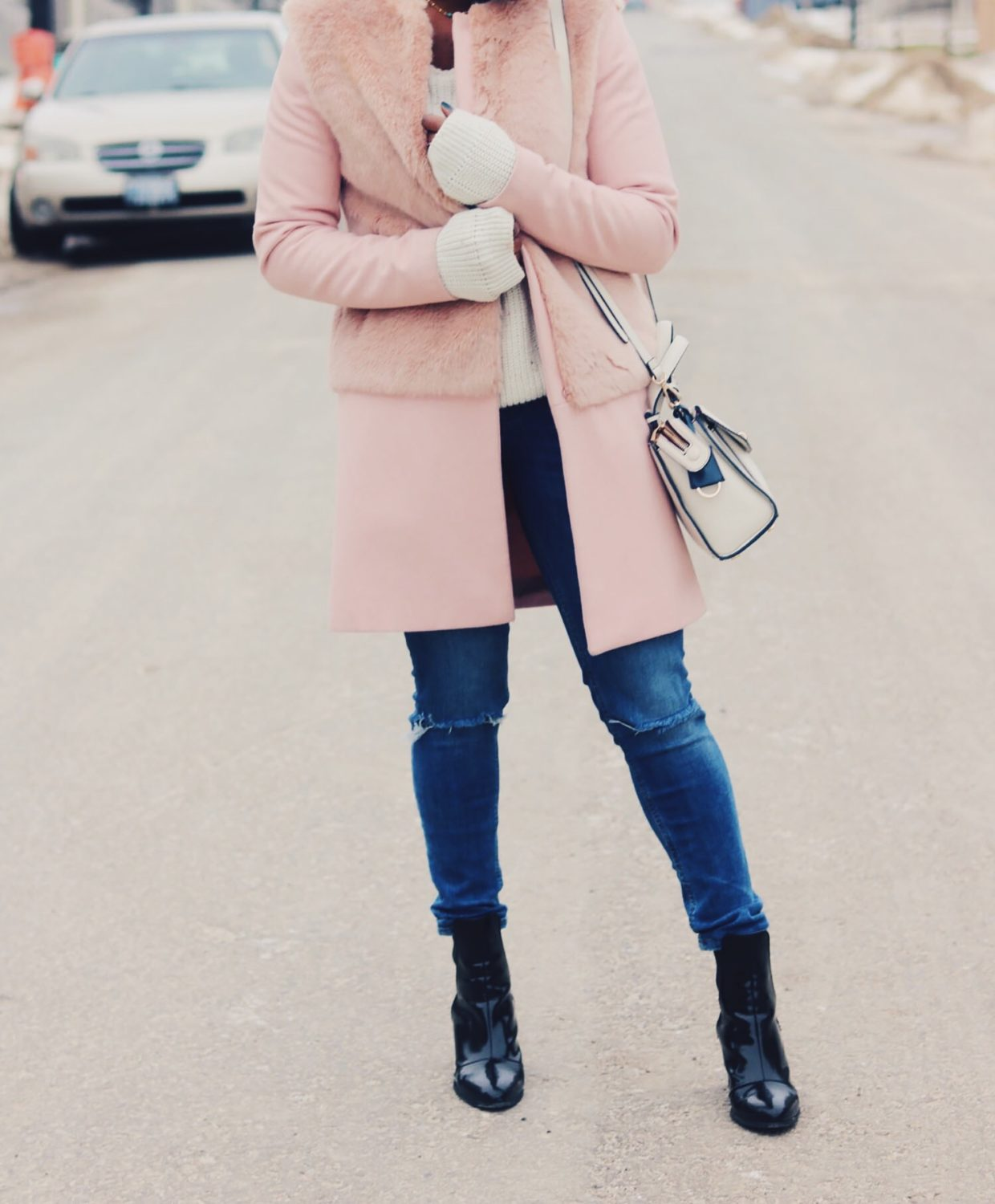 style-synopsis-winter-fashion