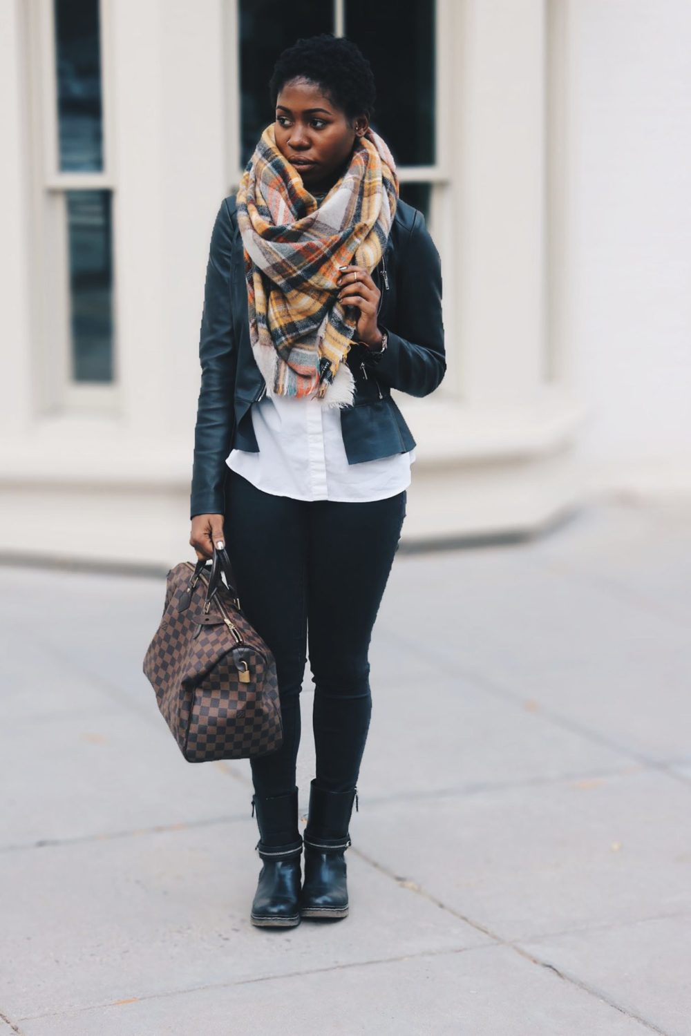 style-synopsis-combat-boots-look