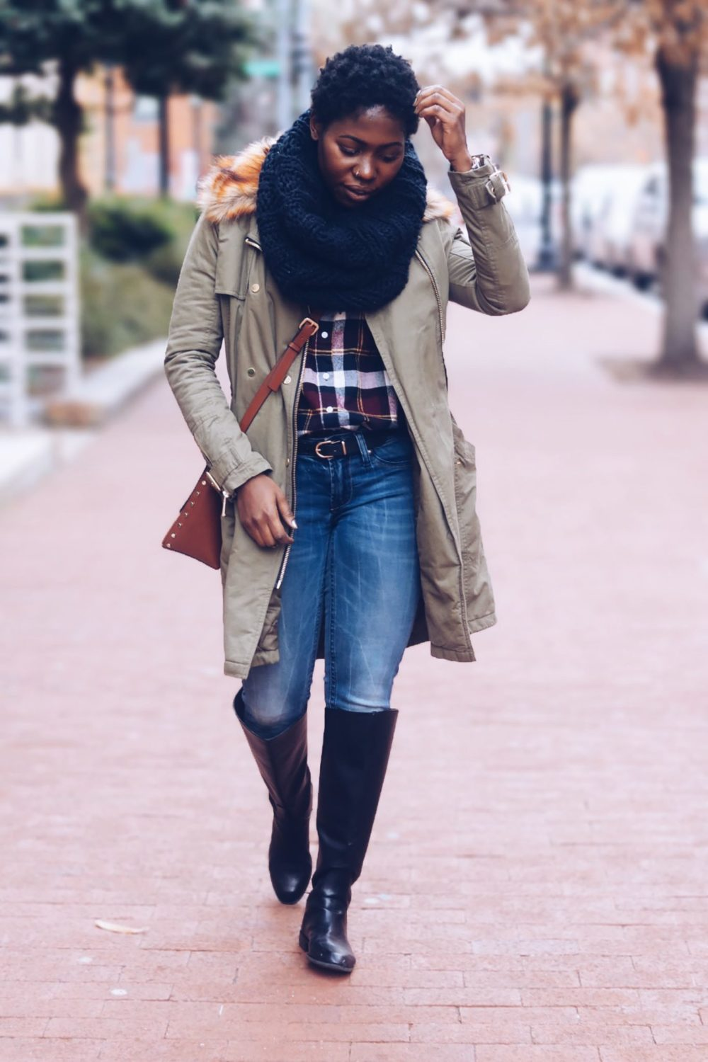 style-synopsis-winter-layered-look-ideas