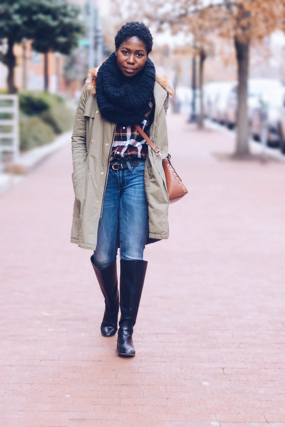 style-synopsis-winter-boots-parka-casual-look