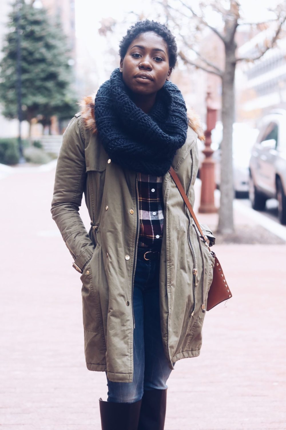 style-synopsis-snood-parka-jacket-looks