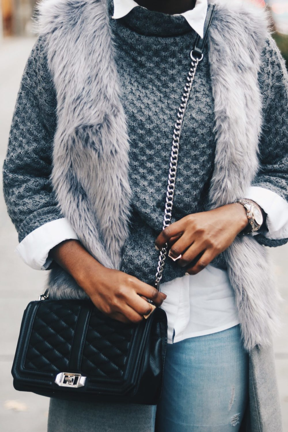 style-synopsis-layered-sweater-look