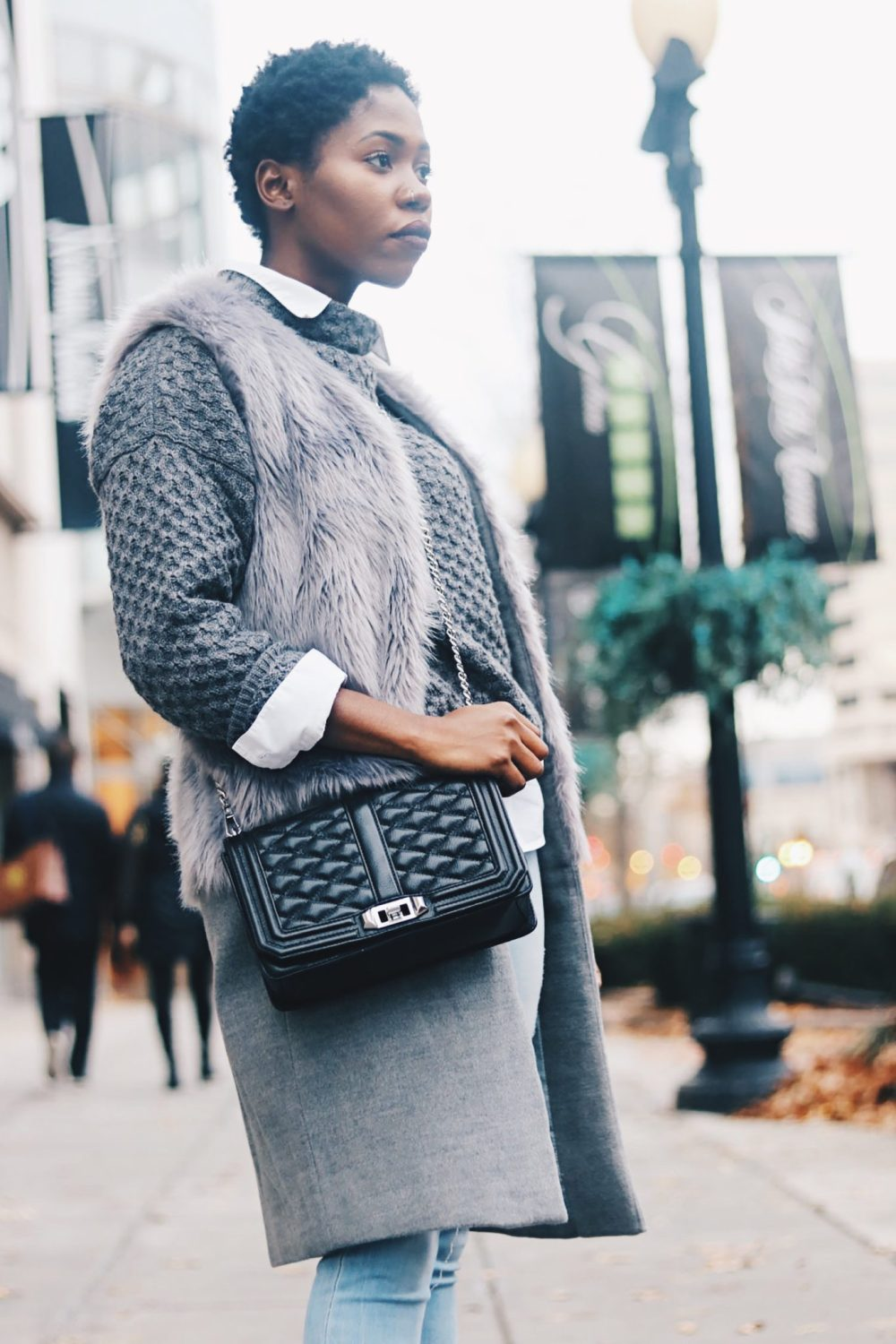 style-synopsis-gray-layered-winter-style