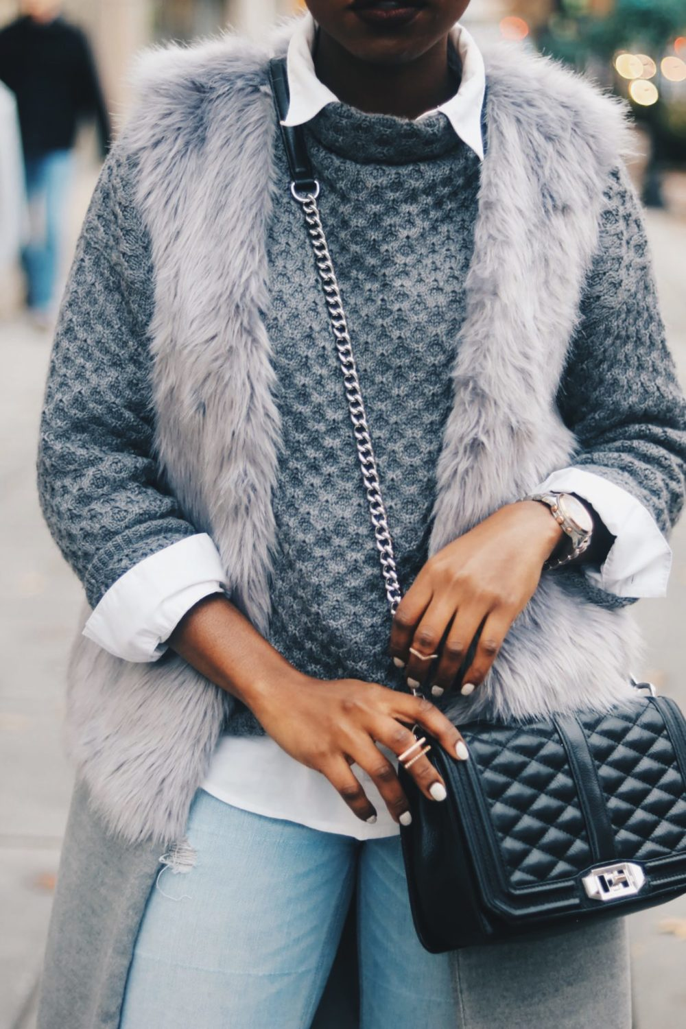 style-synopsis-sweater-styles-winter-looks